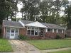 Photo of 3761 N Ingleside Drive, Norfolk, VA 23502 (MLS # 10286517)