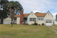 Photo of 4108 Winchester Drive, Portsmouth, VA 23707 (MLS # 10286546)
