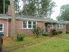 Photo of 259 Louvett Street, Norfolk, VA 23503 (MLS # 10286577)