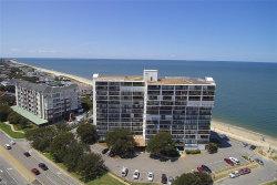 Photo of 3558 Shore Drive, Unit 710, Virginia Beach, VA 23455 (MLS # 10286591)