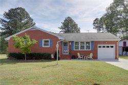 Photo of 101 Mary Ann Drive, York County, VA 23696 (MLS # 10286621)