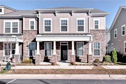 Photo of 3954 Prospect Street, Williamsburg, VA 23185 (MLS # 10286650)