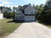 Photo of 3711 Pughsville Road, Suffolk, VA 23435 (MLS # 10286663)