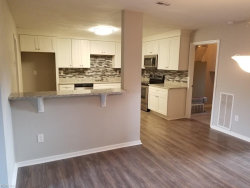 Photo of 4407 Point West Drive, Portsmouth, VA 23703 (MLS # 10286683)