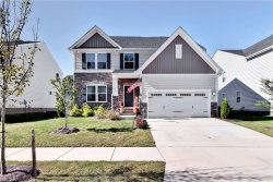 Photo of 515 Clements Mill Trace, York County, VA 23185 (MLS # 10286685)