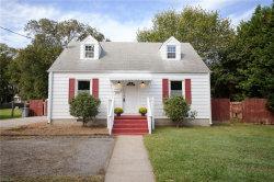 Photo of 1209 Todds Lane, Hampton, VA 23666 (MLS # 10286715)