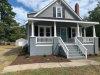 Photo of 1620 Rokeby Avenue, Chesapeake, VA 23325 (MLS # 10286748)