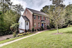 Photo of 2939 Leatherleaf Drive, James City County, VA 23168 (MLS # 10286797)