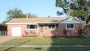 Photo of 858 Fontaine Avenue, Norfolk, VA 23502 (MLS # 10286805)