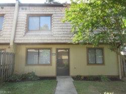 Photo of 1333 Granada Court, Newport News, VA 23608 (MLS # 10286816)