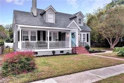 Photo of 135 Pochin Place, Hampton, VA 23661 (MLS # 10286890)