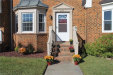 Photo of 334 San Roman Drive, Chesapeake, VA 23322 (MLS # 10286993)