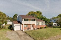 Photo of 39 Banister Drive, Hampton, VA 23666 (MLS # 10286999)