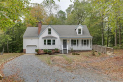 Photo of 7059 Lord Carrington Drive, Gloucester County, VA 23061 (MLS # 10287075)