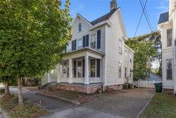 Photo of 117 Clay Street, Suffolk, VA 23434 (MLS # 10287150)