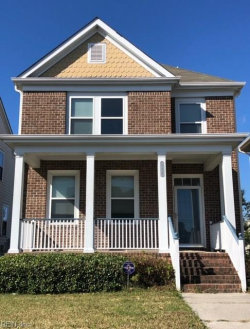 Photo of 812 Godwin Street, Portsmouth, VA 23704 (MLS # 10287163)