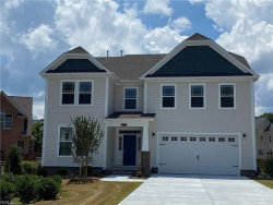 Photo of 3825 Kyndles Way, Virginia Beach, VA 23456 (MLS # 10287185)