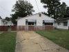 Photo of 508 Day Street, Hampton, VA 23661 (MLS # 10287204)