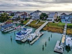 Photo of 27 Bay Front Place, Hampton, VA 23664 (MLS # 10287248)