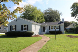 Photo of 48 N Boxwood Street, Hampton, VA 23669 (MLS # 10287459)