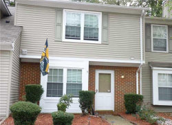 Photo of 5 Chinaberry Place, Hampton, VA 23666 (MLS # 10287505)