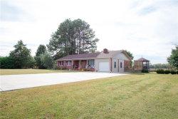 Photo of 426 Lara Road, Lancaster County, VA 22503 (MLS # 10287578)
