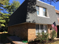Photo of 3708 Arthur Avenue, Virginia Beach, VA 23452 (MLS # 10287620)