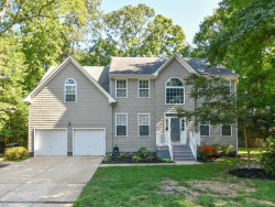 Photo of 3712 Albacore Key, Virginia Beach, VA 23452 (MLS # 10287679)