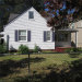 Photo of 5240 Ashby Street, Norfolk, VA 23502 (MLS # 10287817)