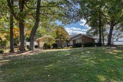 Photo of 7066 Mumford Cove Road, Gloucester County, VA 23072 (MLS # 10287976)