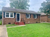 Photo of 1517 Linden Avenue, Chesapeake, VA 23325 (MLS # 10288380)