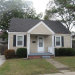 Photo of 2923 Tidewater Drive, Norfolk, VA 23509 (MLS # 10288386)