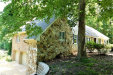 Photo of 110 Overlook Drive, Williamsburg, VA 23185 (MLS # 10288461)