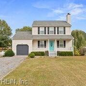 Photo of 6775 Magnolia Drive, Gloucester County, VA 23061 (MLS # 10288519)