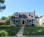 Photo of 316 Ashlawn Drive, Norfolk, VA 23505 (MLS # 10288739)