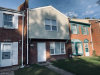 Photo of 6618 Stoney Point, Norfolk, VA 23502 (MLS # 10289219)