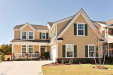 Photo of 5022 Kings Grant Circle, Suffolk, VA 23434 (MLS # 10289226)