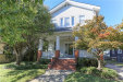 Photo of 1424 Morris Crescent, Norfolk, VA 23509 (MLS # 10289262)