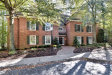Photo of 225 Woodmere Drive, Unit D, Williamsburg, VA 23185 (MLS # 10289286)