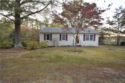 Photo of 12474 Pine Trail, Gloucester County, VA 23061 (MLS # 10289318)