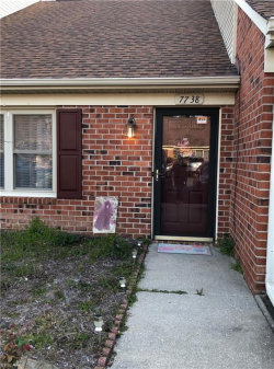 Photo of 7738 The Points Place, Unit 604, Gloucester County, VA 23062 (MLS # 10289402)