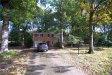 Photo of 207 Beechwood Drive, York County, VA 23692 (MLS # 10289730)