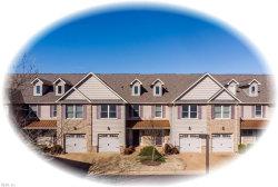 Photo of 703 Charthouse Circle, Hampton, VA 23664 (MLS # 10289789)