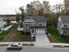 Photo of 2521 Saint Martin Drive, Suffolk, VA 23434 (MLS # 10289866)