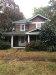 Photo of 3708 Latimer Circle, Norfolk, VA 23513 (MLS # 10289941)