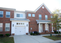 Photo of 1038 Christiana Circle, Portsmouth, VA 23703 (MLS # 10289965)