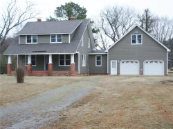 Photo of 5813 Ware Neck Road, Gloucester County, VA 23061 (MLS # 10290022)