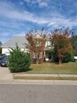Photo of 226 Kove Drive, Hampton, VA 23669 (MLS # 10290040)