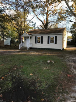 Photo of 3009 Elliott Avenue, Portsmouth, VA 23702 (MLS # 10290068)