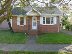 Photo of 2404 Lansing Avenue, Portsmouth, VA 23704 (MLS # 10290077)